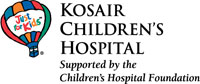 Kosair Children Hospital